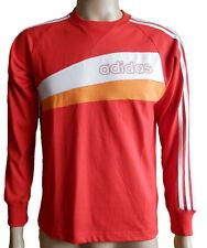 Adidas Kinder Sweatshirt X lll Sweat Pullover Rot Neu Gr.164 - 14 Jahre