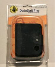 Body Glove Data Suit Pro Neoprene PDA Case For Palm m500 m505 m515 & Palm V