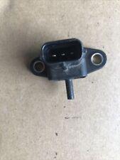 Suzuki GSXR 750 SRAD MAP Sensor 1997-2003 TL1000  OEM 18590-80C50
