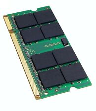 New 2GB Stick DDR2 PC5300 SODIMM PC2-5300 for Apple MacBook Pro