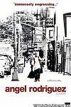 Angel Rodriguez (DVD, 2006)