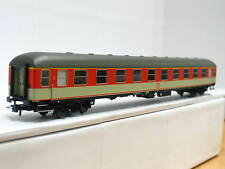 L.S.Models H0 Abteilwagen Aüm 1. Klasse DB (N136)
