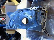Mitsubishi L200 2.5 TDI FBW 2002-2007 4D56 Brand New Oil Pump