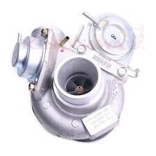 Kinugawa Turbo Upgrade Turbocharger VOLVO S40 V40 TD04L-19T Twin Scroll 250HP