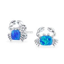 8aa2e7d67 Opal Fashion Studs for sale | eBay