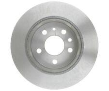 Disc Brake Rotor-Specialty - Street Performance Rear Raybestos 9941