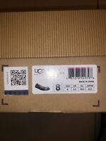 ugg women shoes 8