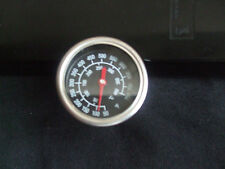 50-750℉ BBQ Pit Smoker Grill Thermometer Temp Gauge