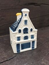 KLM Dutch House No 66