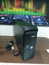 G89 Packard Bell iMedia S2870 Intel g1620 2.70GHz 4GB 500GB hdd hdmi mini pc