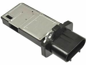 Mass Air Flow Sensor SMP 9YZP51 for Hyundai Equus 2011