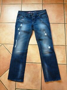edc by esprit jeans five Straight 33