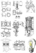 Luftvorwärmer selbst bauen Technik auf 1830 Seiten