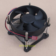 DEEP COOL CPU Heatsink Cooler Fan for Intel LGA 1156 1155 1150 1151 115X CK11508