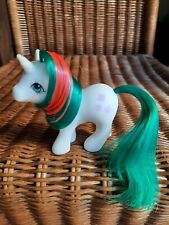 My Little Pony Vintage G1 - Baby Gusty NBBE 💕🌺🦄 Gorgeous Condition