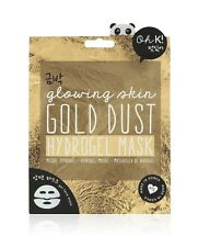 Oh K! Gold Dust Hydrogel Face Mask NPW