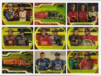 ^2007 Stealth CHROME EXCLUSIVES PARALLEL #X73 J J Yeley BV$10! #47/99!