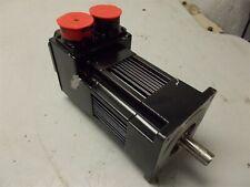 Pacific Scientific R32HENC-R2-NF-NV-00 Brushless Servo Motor