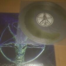 Vital Remains Forever Underground Black Metal Emperor Mayhem Bathory Dissection