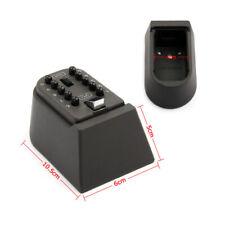 Key key box Wall-Mounted wall lock box for keys Waterproof Box
