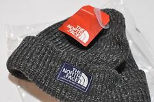 The North Face Salty Dog Beanie hat gray