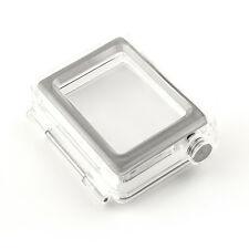 Waterproof Touch BacPac Backdoor for GoPro Hero 3+ 4 LCD Touch BacPac Display