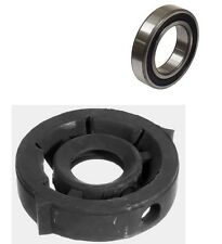 "Meyle Center Carrier Driveshaft Support w/ SKF Bearing For Volvo 50.8mm/2"" Only"