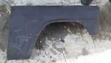 1955-1956 Ford Front Right Fender F229