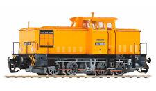 PIKO 47361 - TT Diesellok BR 106.2-9 der DR Ep. IV - NEU in OVP