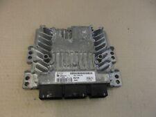 2010 FORD MONDEO MK4 1.8 TDCI ECU PCM 7G91-12A650-PH DIESEL 125 ps 5 speed