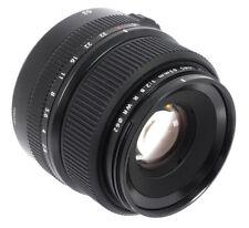 Fujifilm Fujinon GF 2,8/63mm R WR #75A02881