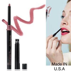 Lapiz Delineador Larga Duración Mary Kay Waterproof Lip Liner Medium Nude