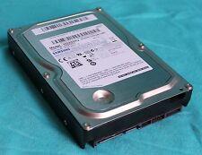 Festplatte SAMSUNG HD252HJ 250/7200rpm/16M 250GB SATA