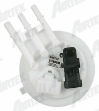 Fuel Pump Module Assembly Airtex E3569M fits 03-05 Chevrolet Blazer 4.3L-V6
