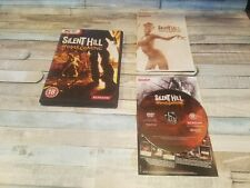 Silent Hill 5 Homecoming - PC Game - Konami 2009 – Free Postage