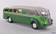Auto-& Verkehrsmodelle mit Bus-Fahrzeugtyp aus Druckguss für Mercedes