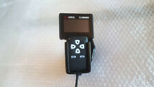 Apexi Power FC PFC Controller Commander Holder Halter RHD für Mazda RX7 FD3S 13B