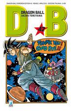 SC3174 - Manga - Star Comics - Dragon Ball Evergreen Edition 42 - Nuovo !!!