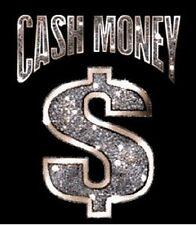 Cash Money DRUM samples Rap Drum Sound KIT Ableton Logic Akai MPD X Trap Hip Hop