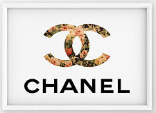We help you buy perfume cologne fragrance from USA Chanel Givenchy Cartier Chloe