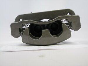 Frt Right Rebuilt Brake Caliper With Hardware  Undercar Express  10-4439S