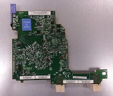 IBM Broadcom 10Gb Gen2 4-Port Ethernet Blade Card - 46M6164 46M6165 46M6167