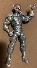 "Hasbro Marvel Legends 6"" Iron Man 3 Ultron LOOSE Iron Monger Wave"