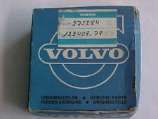 "Volvo B18 Engine Original Piston Ring Set 0,030"" 2nd Oversize - 121 122 P1800"