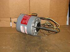 New Magnetek 1/3 HP Blower Motor - Stock # 476 | Model # HF4L007N