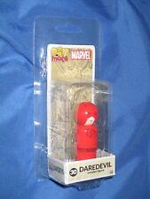 DAREDEVIL Wooden Figure by Pin Mate/Marvel Comics (NETFLIX TV/MOVIE)