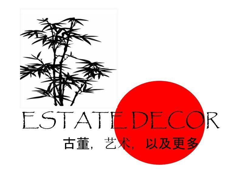 Estate-Decor