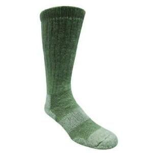 Covert Threads - ICE Extreme Cold Territory Military Boot Sock
