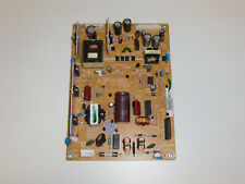 Netzteil FSP132-3F01 (0433-002F000) für LCD TV Toshiba Model: 32LV703G1