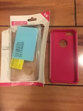 Pink And Magenta iPhone 5/5s Case